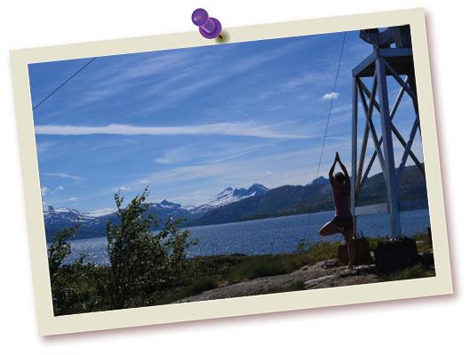 Blog-Beitragsbild_Innere Balance