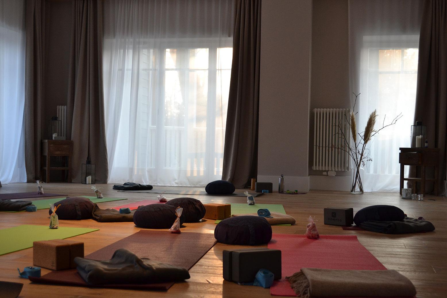 easy-living yogaraum1