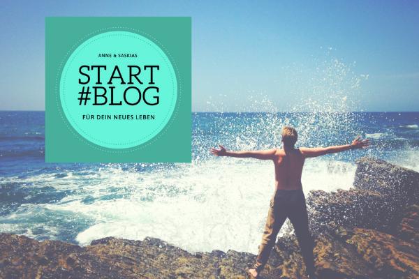 Start#Blog