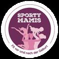 Sportymamis_LOGO_180px